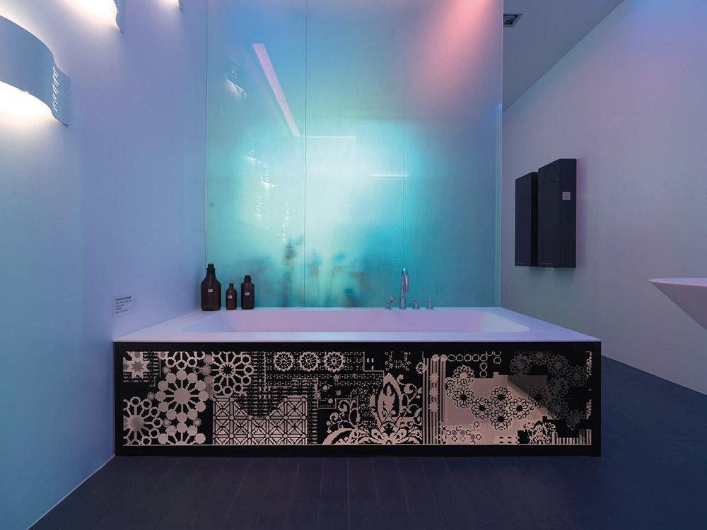 Vasca Da Bagno Lamiera : Vasca da bagno in vetroresina gallery of da bagno vasche in